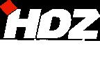 HDZ BiH Soli