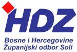 HDZBiH Soli_-_logo