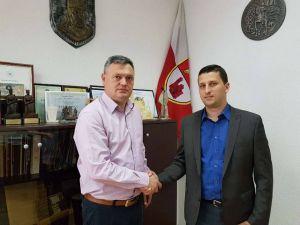 Ivan Vukadin i Danijel Nikolic