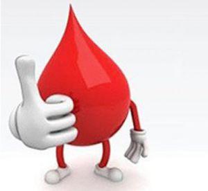 intro darivanje krvi