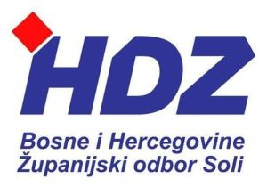 b 300 0 16777215 00 images stories sadrzaj 2020 logo